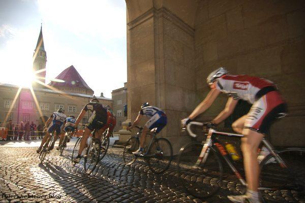 Faszination Langdistanzradfahren – bei welcher Distanz beginnt die echte Herausforderung?